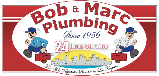 Backed-Up-Sewer Clogged Drain Minline Residencial-Stoppage Stopped Up Drain Sewer-DrainWestchester, Ca Plumbers 90045
